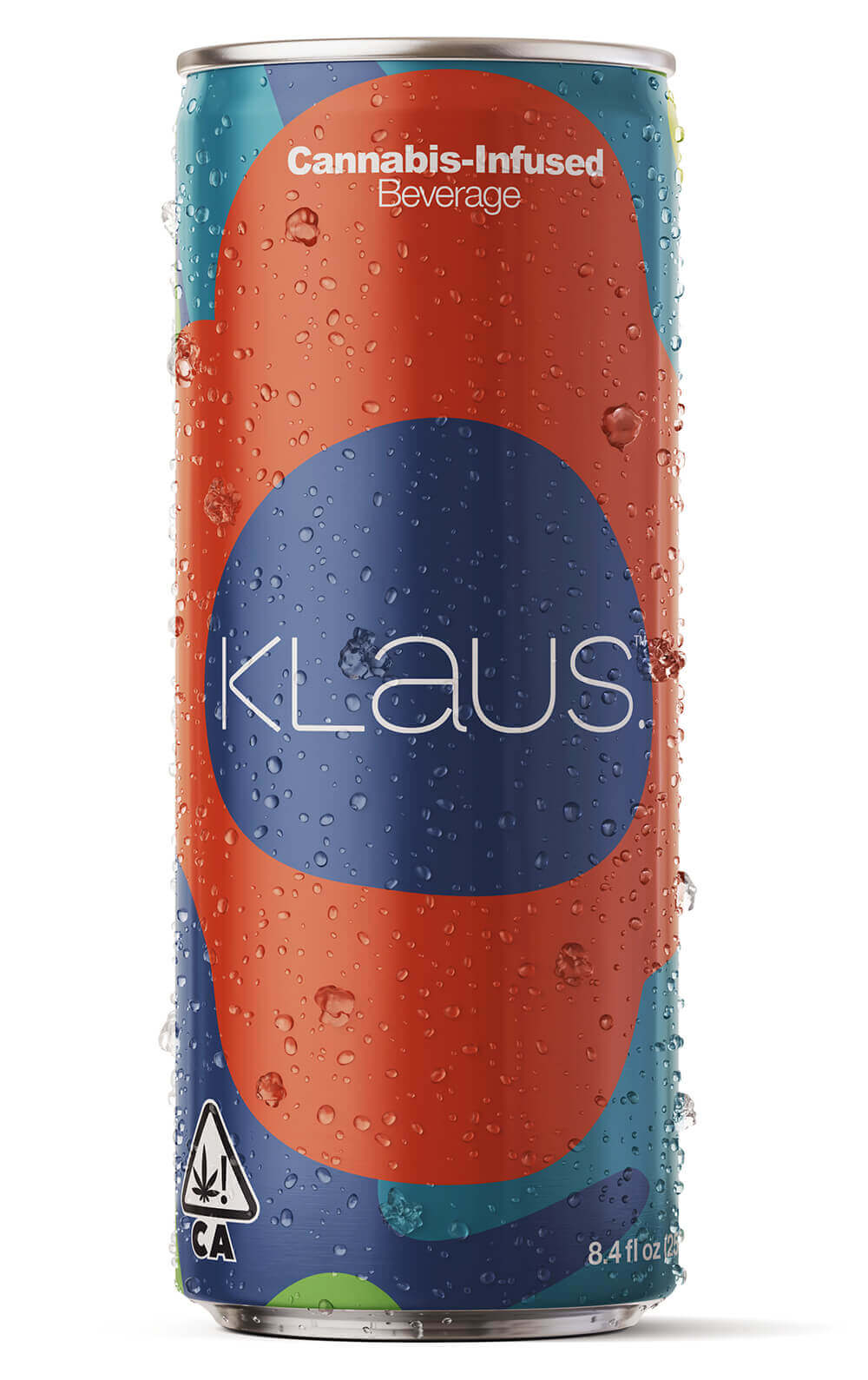 Klaus Bosphorus
